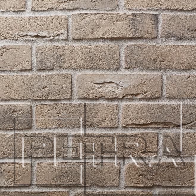 Византийский кирпич 07П1