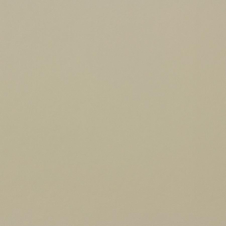 арт. 97919, Marburg, Германия, Виниловые обои на флизелиновой основе, 1,06м*10,05м