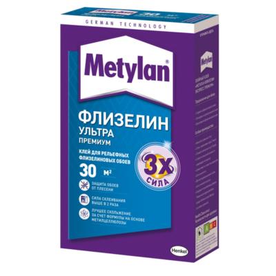 клей митилан флизелин