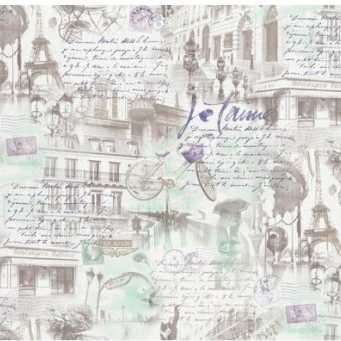 188173 stenova