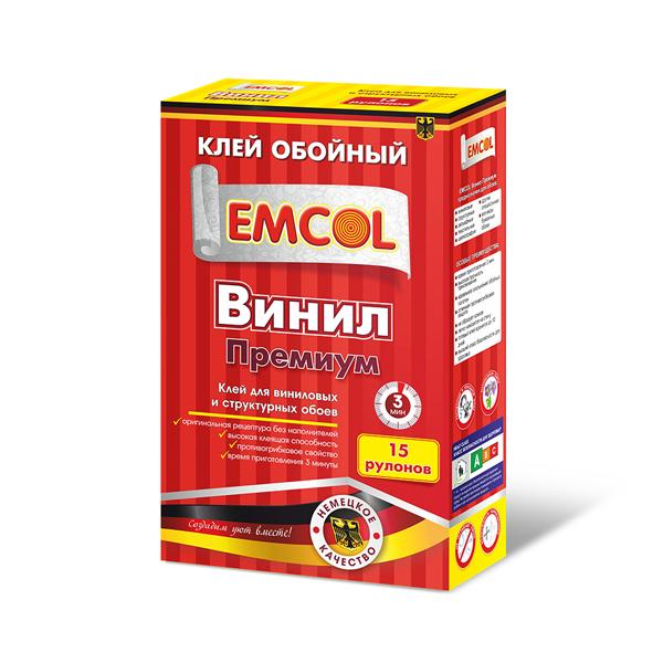 EMCOL-Vinil-premium